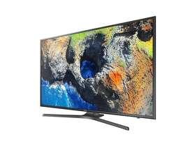 """tv marca Samsung / 49"""" / CREDITO DIRECTO /HD / WIFI / HDMI / USB"""