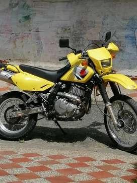 Hermosa Dr 650