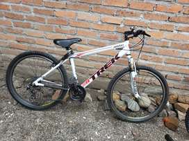 Bicicleta original