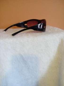 Gafas Mujer de Marca