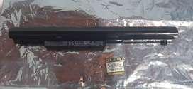 Accesorios para portátil HP 14-D003LA