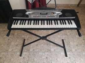 Organeta mk-2061