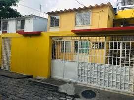 Dpto. con garage Alborada10ma