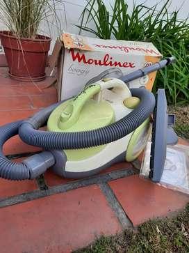 Aspiradora manual Molinex