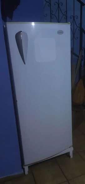 Refrigerador Indurama en venta