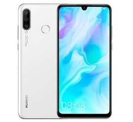 Huawei P30 Lite (128GB) (4GB RAM)