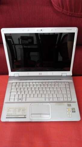 Vendo Espectacular Computador Hp
