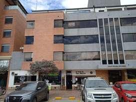 Oficina en Venta en Bogotá Santa Barbara Occidental Dueño Directo