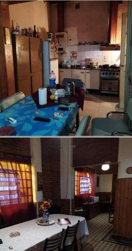 Casa en Venta Barrio Parque