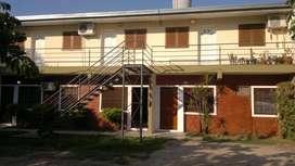 Dueño alquila dpto 1 dormitorio s/expensasc/garage opc/z UNNE