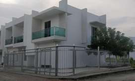 Venta Casa Monteverde 2 Villa Campestre
