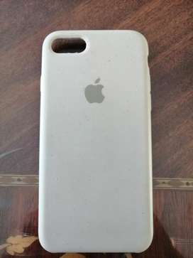 Vendo Case iPhone 8