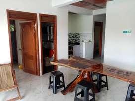 Arriendo lindo apartamento vacacional en guaduas cundinamarca