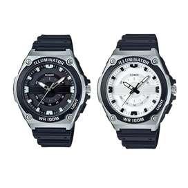 Reloj Casio hombre original ref  100h_1avDF