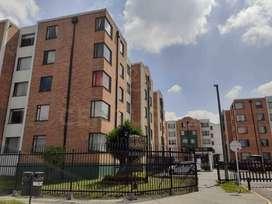 97592 Apartamento en Arriendo en Hipotecho