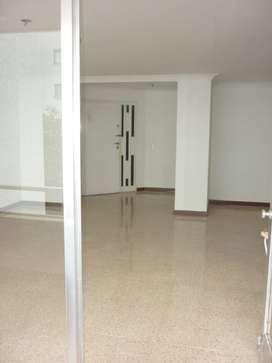 Apartamento remodelado suramericana