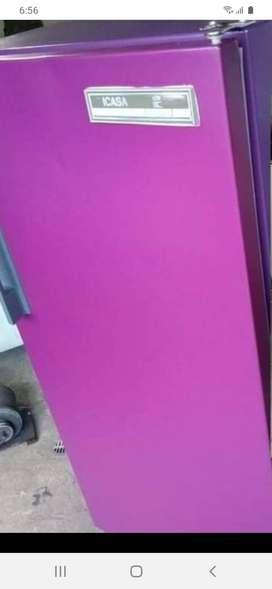 cedritos en bogota reparación mantenimiento nevera lavadora A Domicilio secadora lg mabe haceb abba llamenos al WhatsApp