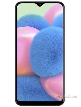 Samsung a30s como nuevo 10/10. Negociable