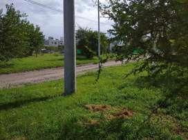 RIO CEBALLOS-CORDOBA , Excelente Lote en esquina 500m2 -Barrio Cerrado Dueño Directo