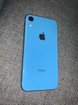 Iphone Xr 64 Negociables