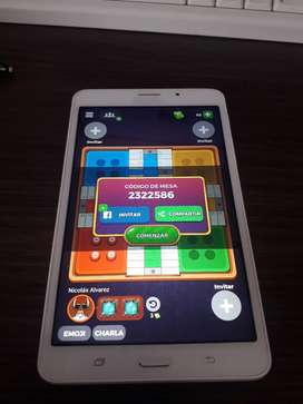Galaxy Tab A 4g De Sim Card