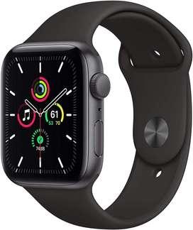 Apple watch SE 44m