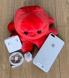 iPhone 8 Plus 64GB Open Box