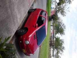 Lindo Renault Twingo