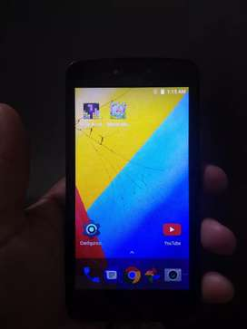 Motorola c 8GB