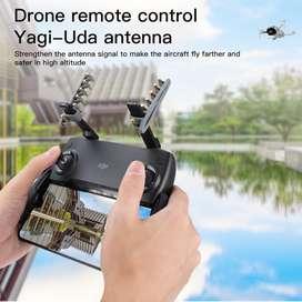 Antenas Yagi Amplificador De Señal Drone - Dji - Phantom
