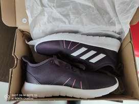 Adidas asweerun 2.0 originales nuevos