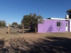 Casa en venta Cruz Del Eje