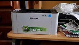 Impresora Láser Samsung M2020w