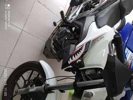 AKT RTX 150