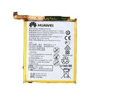 Batería original Huawei P9 lite