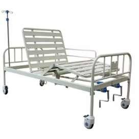 camas hospitalarias alquiler y venta segunda mano  Boston