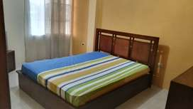 Vendo casa en BABAHOYO