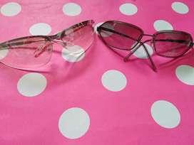 Gafas fendi originales