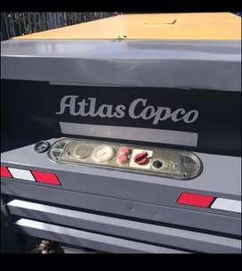 Compresor Atlas Copco 300