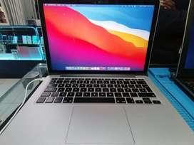 MacBook Pro Retina Display, Intel Core i5 de 2.6 GHz, Ram 8gb , 512gb Ssd, Impecable Apenas 251 Ciclos  Intacto