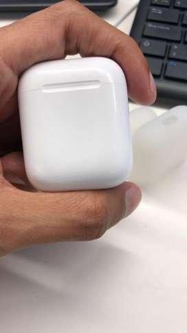 Airpods apple 10 de 10