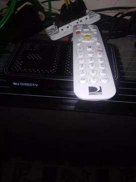 Antena directven HD