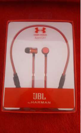 audifonos jbl harman bluetooth manos libres