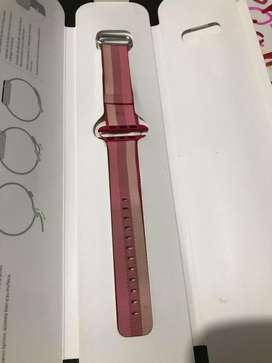 Correa Original de Apple Watch de 42M