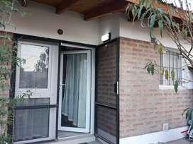 Venta/Permuta Casa Cipolletti + Planos Aprobados!