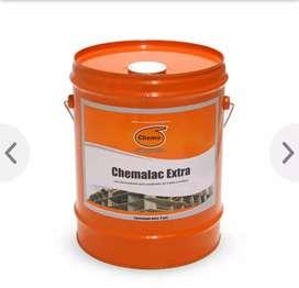 Chemalac extra