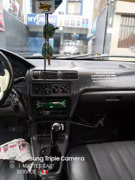 Toyota  REMATO