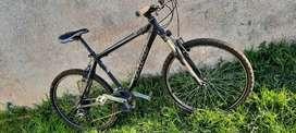Bicicleta vairo 3.8 r 26
