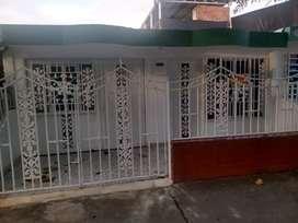 Se vende casa barrio la esperanza Tulua valle