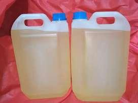 50 litros de cloro suelto $1200 zona norte del Gran BS as Villa de mayo